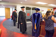 RHIT_Commencement_Platform_Party_Robing-21521.jpg