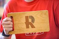 RHIT_Balz_Woodworking-9384.jpg