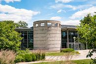 RHIT_Campus_Hatfield_Hall_Exterior-1190081.jpg