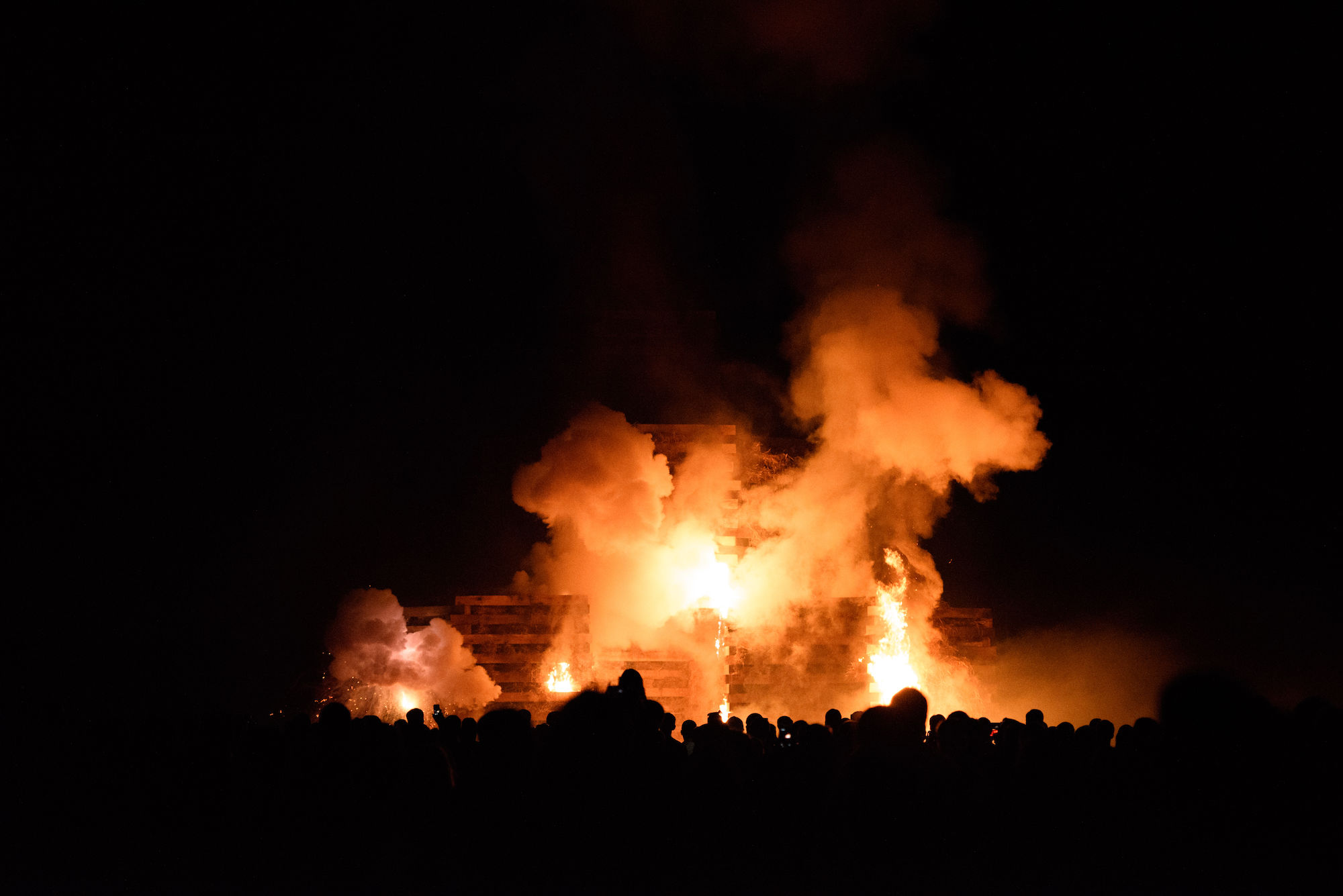 RHIT_Homecoming_2015_Bonfire-12595.jpg