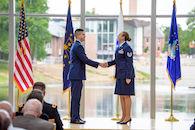 RHIT_ROTC_Commissioning_2017-16186.jpg