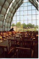 White Chapel 012.tif