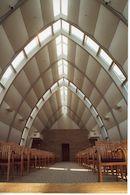 White Chapel 017.tif