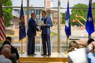 RHIT_ROTC_Commissioning_2017-16391.jpg