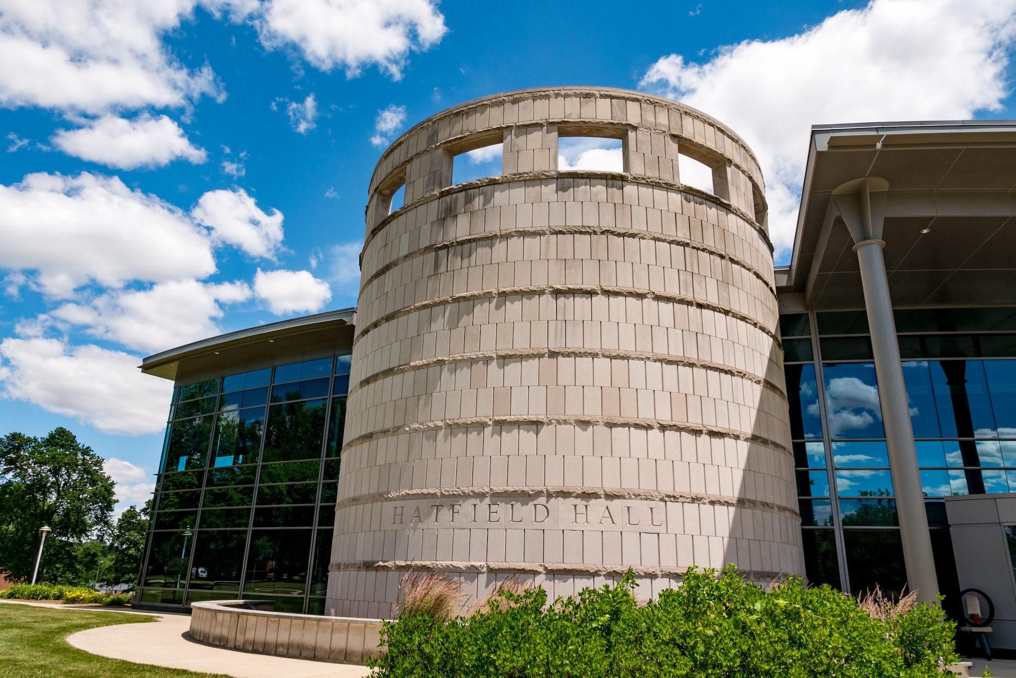 RHIT_Campus_Hatfield_Hall_Exterior-1190083.jpg