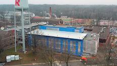 RHIT_New_Academic_Building_Construction_February_2020-Aerial001.jpg