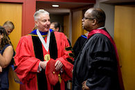 RHIT_Commencement_Platform_Party_Robing-21602.jpg