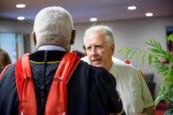 RHIT_Commencement_Platform_Party_Robing-21565.jpg