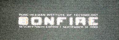 bonfire.2001.front.JPG