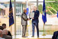 RHIT_ROTC_Commissioning_2017-16125.jpg