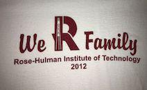 family.2012.JPG