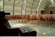 White Chapel 008.tif