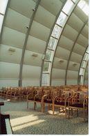 White Chapel 007.tif