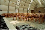 White Chapel 009.tif
