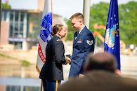 RHIT_ROTC_Commissioning_2017-16374.jpg