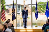 RHIT_ROTC_Commissioning_2017-16139.jpg