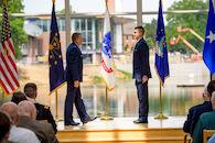 RHIT_ROTC_Commissioning_2017-16152.jpg