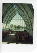 White Chapel 034.tif