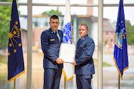 RHIT_ROTC_Commissioning_2017-16204.jpg