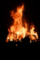 RHIT_Homecoming_2015_Bonfire-12621.jpg