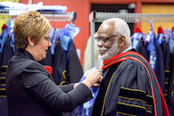 RHIT_Commencement_Platform_Party_Robing-17559.jpg