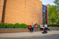 RHIT_Campus_Olin_Students_Studying-3108.jpg