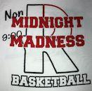 basketball.midnightmadeness.2012.back.JPG