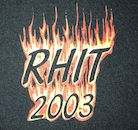 bonfire.2003.front.JPG