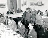 Board of Associates 004.tif