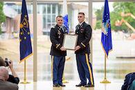RHIT_ROTC_Commissioning_2017-16093.jpg
