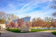 RHIT_Campus_White_Chapel_Cherry_Blossoms-2761.jpg