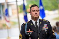 RHIT_ROTC_Commissioning_2017-16112.jpg
