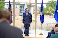 RHIT_ROTC_Commissioning_2017-16206.jpg