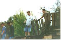 Homecoming 1998-031.tif