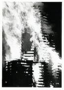 Bonfire029.tif