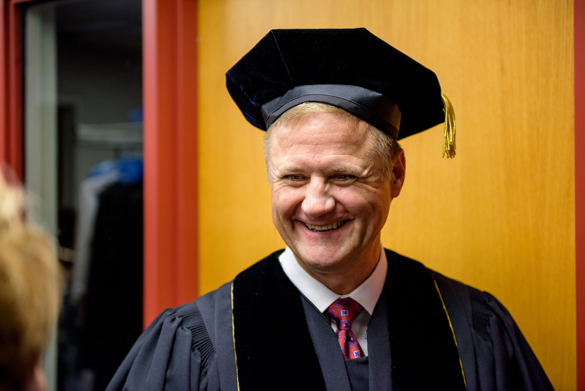 RHIT_Commencement_Platform_Party_Robing-21622.jpg
