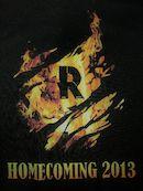 bonfire.2013.back.JPG