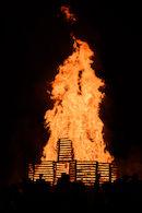 RHIT_Homecoming_2015_Bonfire-12750.jpg