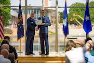 RHIT_ROTC_Commissioning_2017-16394.jpg