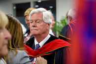 RHIT_Commencement_Platform_Party_Robing-21571.jpg