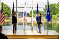 RHIT_ROTC_Commissioning_2017-16323.jpg