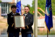 RHIT_ROTC_Commissioning_2017-16339.jpg
