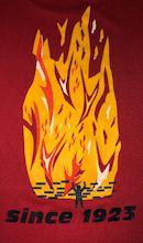 bonfire.1998.back.JPG