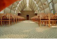 White Chapel 019.tif