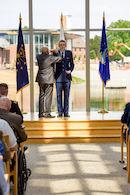 RHIT_ROTC_Commissioning_2017-16135.jpg