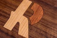 RHIT_Balz_Woodworking-9420.jpg