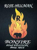 bonfire.2003.back.JPG