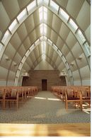 White Chapel 016.tif