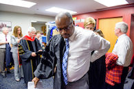 RHIT_Commencement_Platform_Party_Robing-21572.jpg