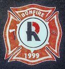bonfire.1999.front.JPG
